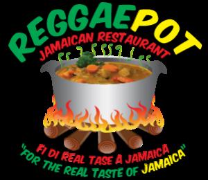 http://reggaepot.com/wp-content/uploads/2015/05/ReggaePotWebsite-04-300x260.png